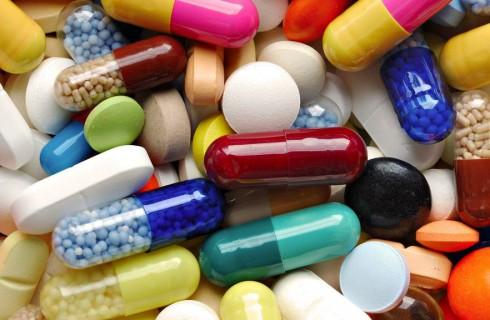 Аспирин против рака