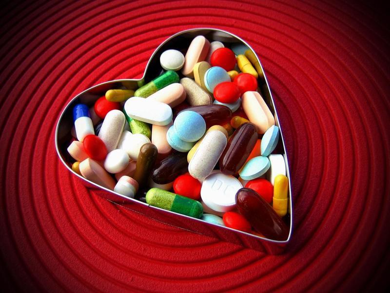 Боль лечит лучше лекарств