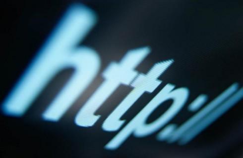 50% россиян ежедневно используют интернет