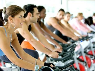 После приема препарата повышается мотивация к физическим тренировкам