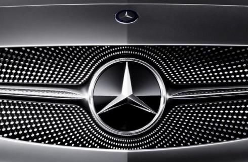 ГАЗ будет выпускать Mercedes