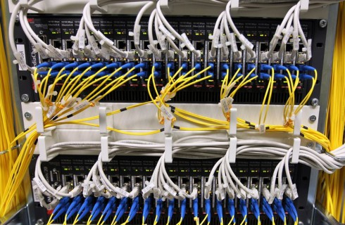 Всемирный день запуска IPv6