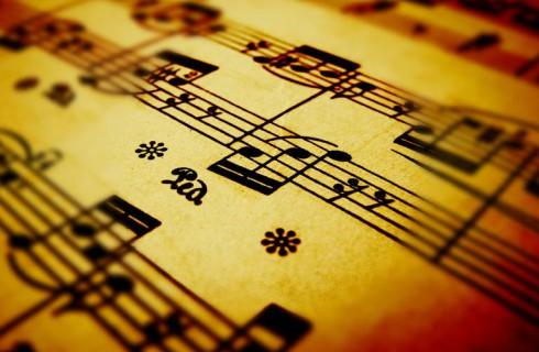 Программа-композитор
