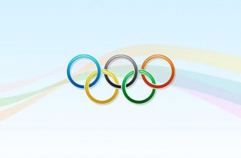 Всемирный олимпийский день