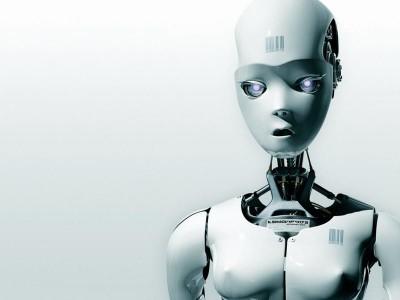 В будущем станет возможным создавать роботов, которым доступно осязание