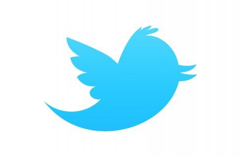 В Twitter появились кештеги