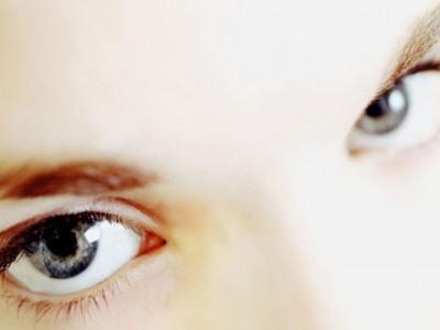 Средство от слепоты