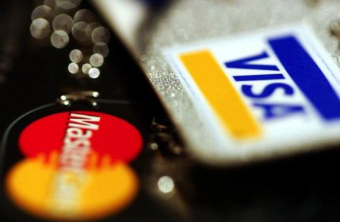 Рост доверия к кредитам