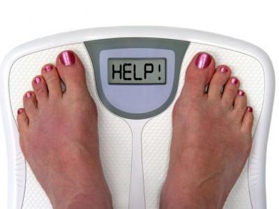 Проблема лишнего веса в некоторых странах становится буквально эпидемией