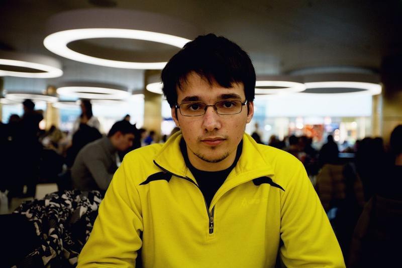 3,2 миллиона рублей для Android-разработчиков
