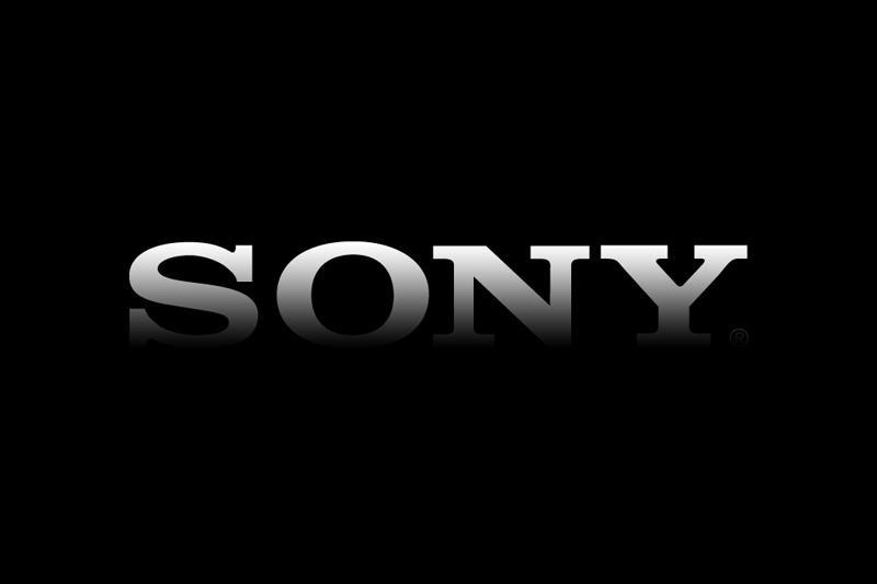 Планшет-трансформер от Sony