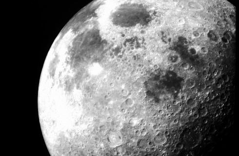 Роскосмос объявил конкурс на создание ракеты