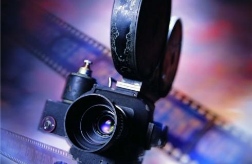 День старейшего в мире кинематографа