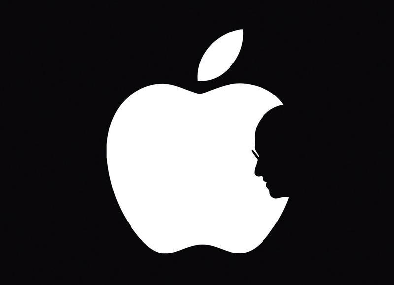 Компания Apple обогнала Microsoft
