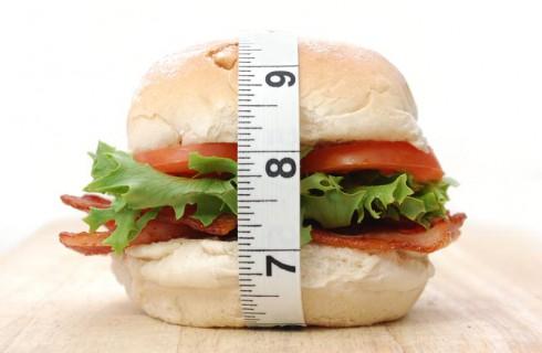«Умная» еда предотвратит ожирение