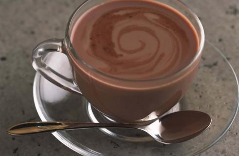 Какао — Ваш помошник в улучшении памяти