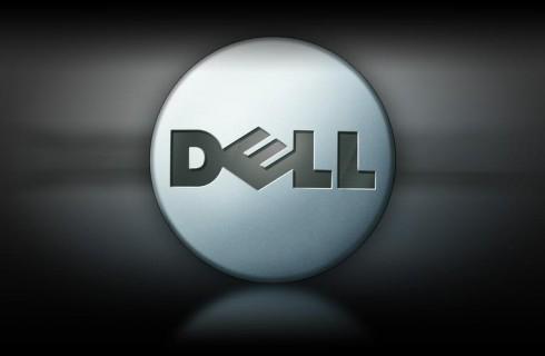 Dell и полёты на Марс