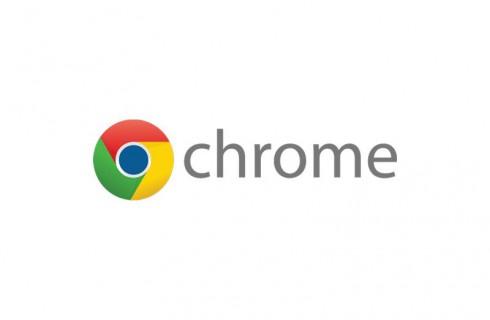 Google Chrome обошел конкурентов