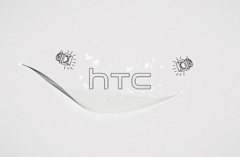 Достойный ответ от HTC