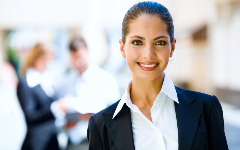 Женщина и карьера: новое исследование учёных
