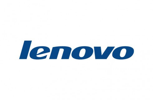 Lenovo анонсировала новый смартфон