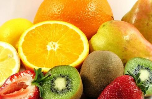 Влияние железа и витаминов на подростков