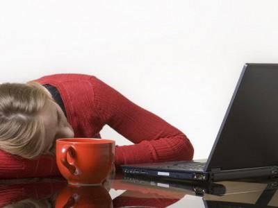Хроническое недосыпание может привести к тяжелым последствиям