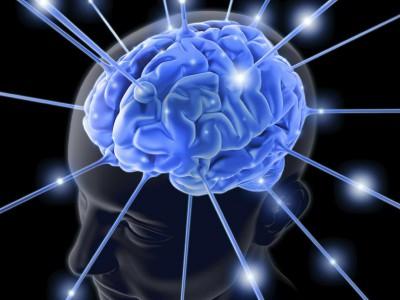 Самосознание не локализуется в мозге