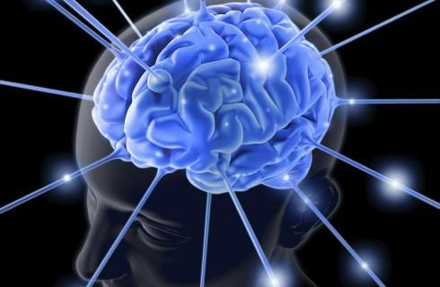 Самосознание – особенность человека