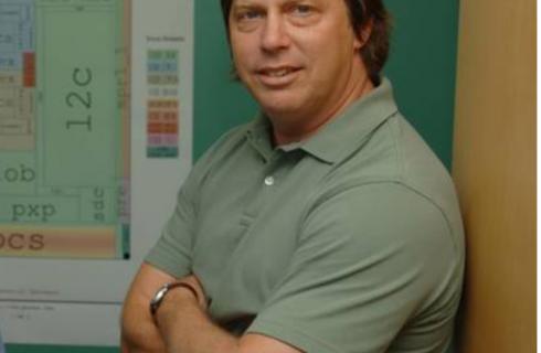 Джим Келлер снова работает в AMD