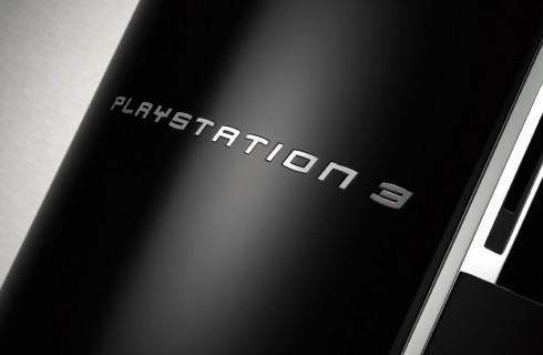 Три новых игры для PlayStation 3 от Sony