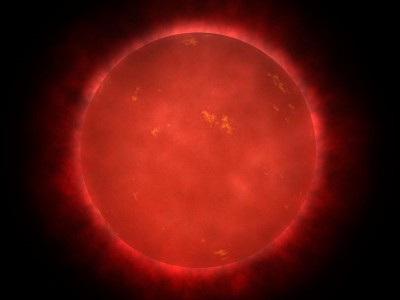 Gliese 163с