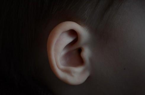 Глухота – не приговор