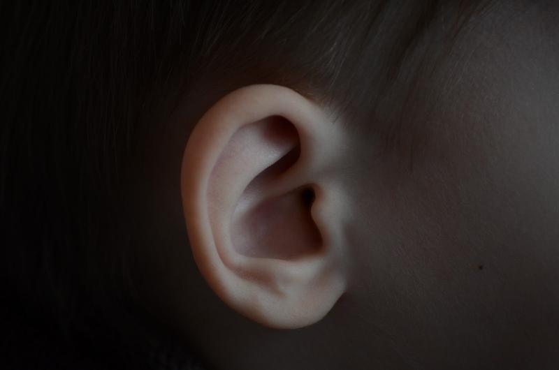 Глухота — не приговор