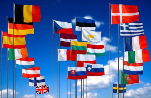 Евросоюз идет на централизацию