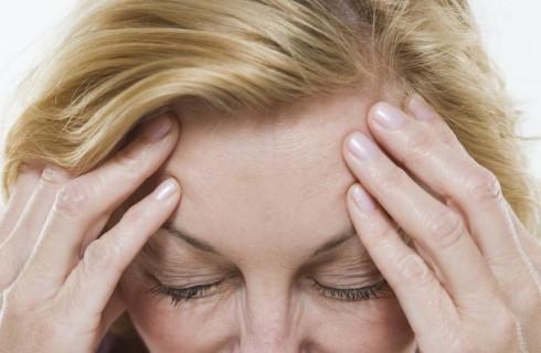 Карманное избавление от головной боли