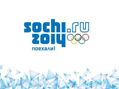 Олимпиада Сочи-2014