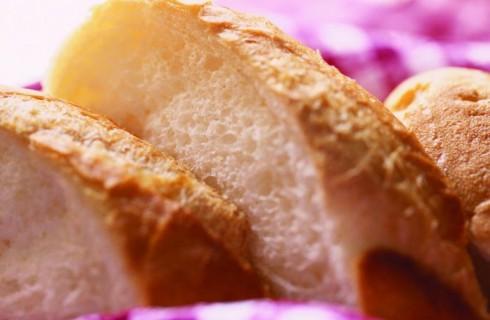 Белый хлеб реабилитирован