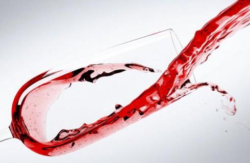 Вино или виноградный сок?