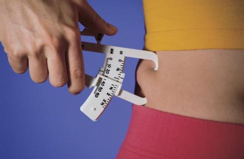 Укол от лишнего веса