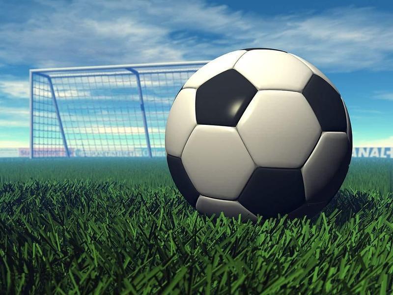«Милан» поглядывает на «Челси»?