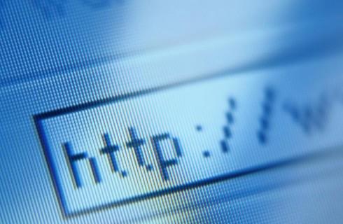Интернет шагает по стране