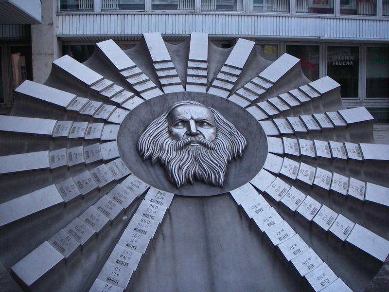 113 элемент таблицы Менделеева