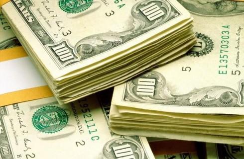 Не в деньгах счастье