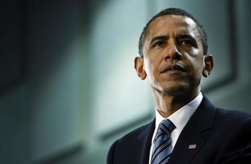 У Обамы открывается второе дыхание?