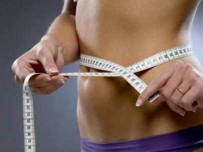Групповое похудение оказалось эффективнее одиночного