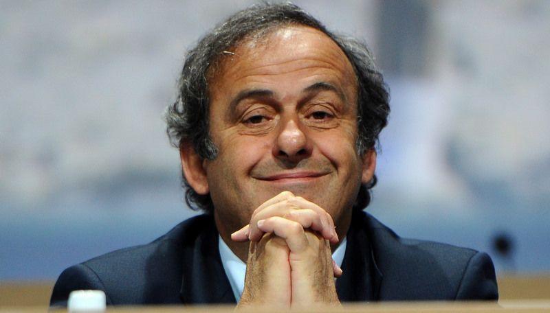 УЕФА решает разрешить