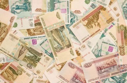 Алтайский фонд микрозаймов расширяется