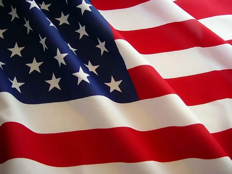 Американские выборы почти состоялись?