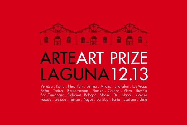 7 премия ARTE LAGUNA